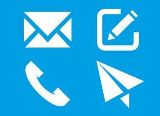 CONTACT_ICONS_CYAN