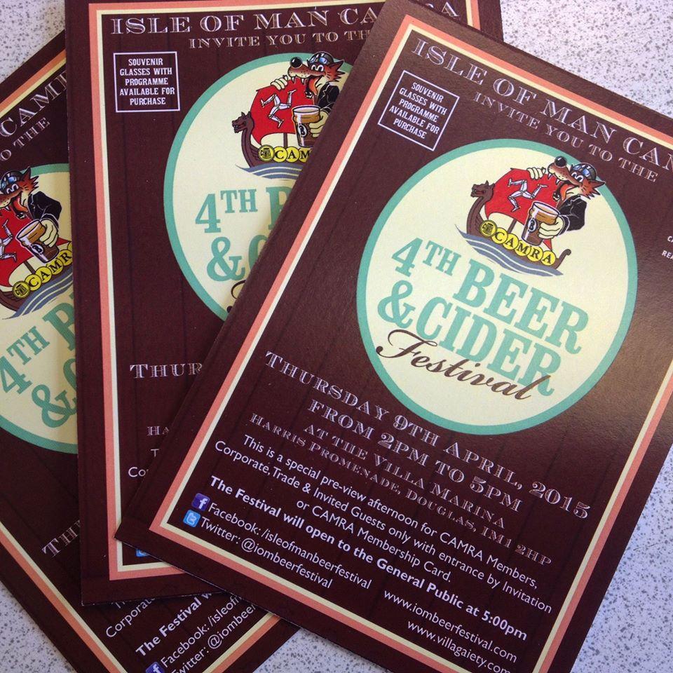 services quine cubbon printers promotional flyers